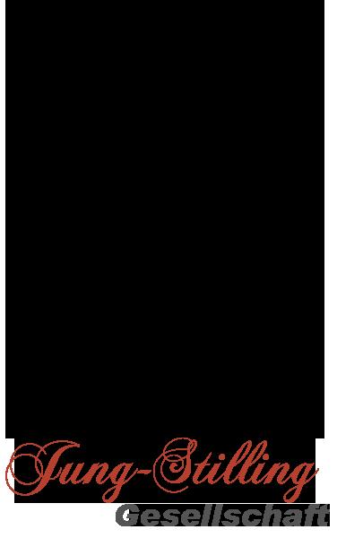 Jung-Stilling-Gesellschaft e.V., Siegen